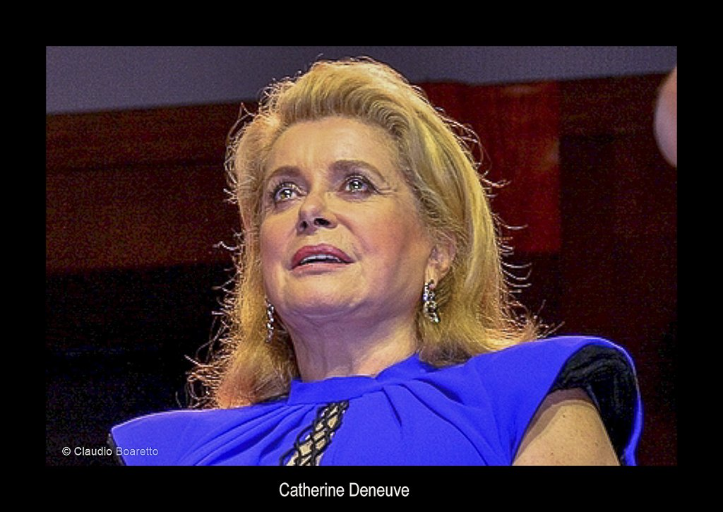19-Catherine Deneuve-PS