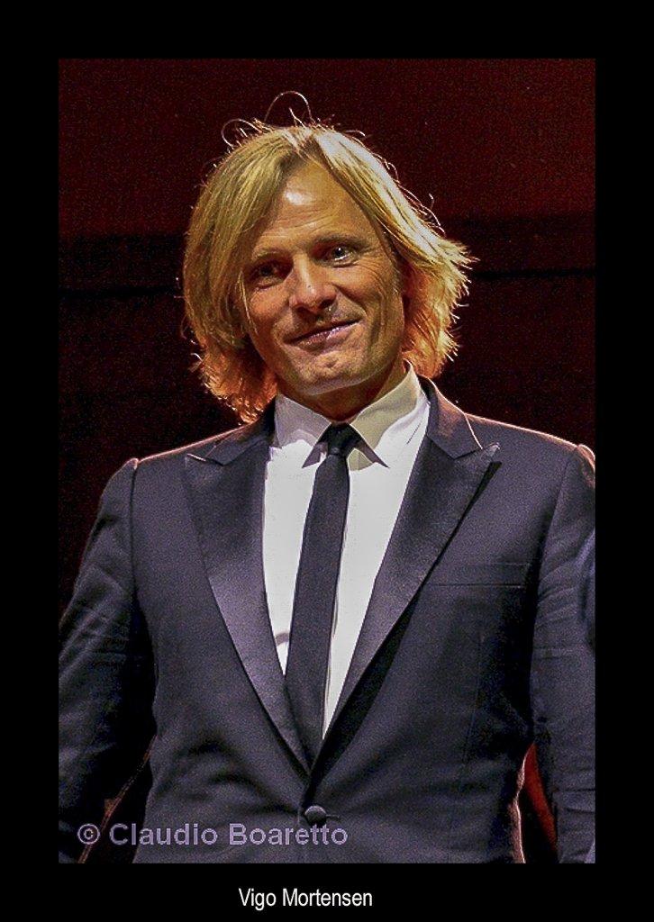 20-Vigo Mortensen-PS