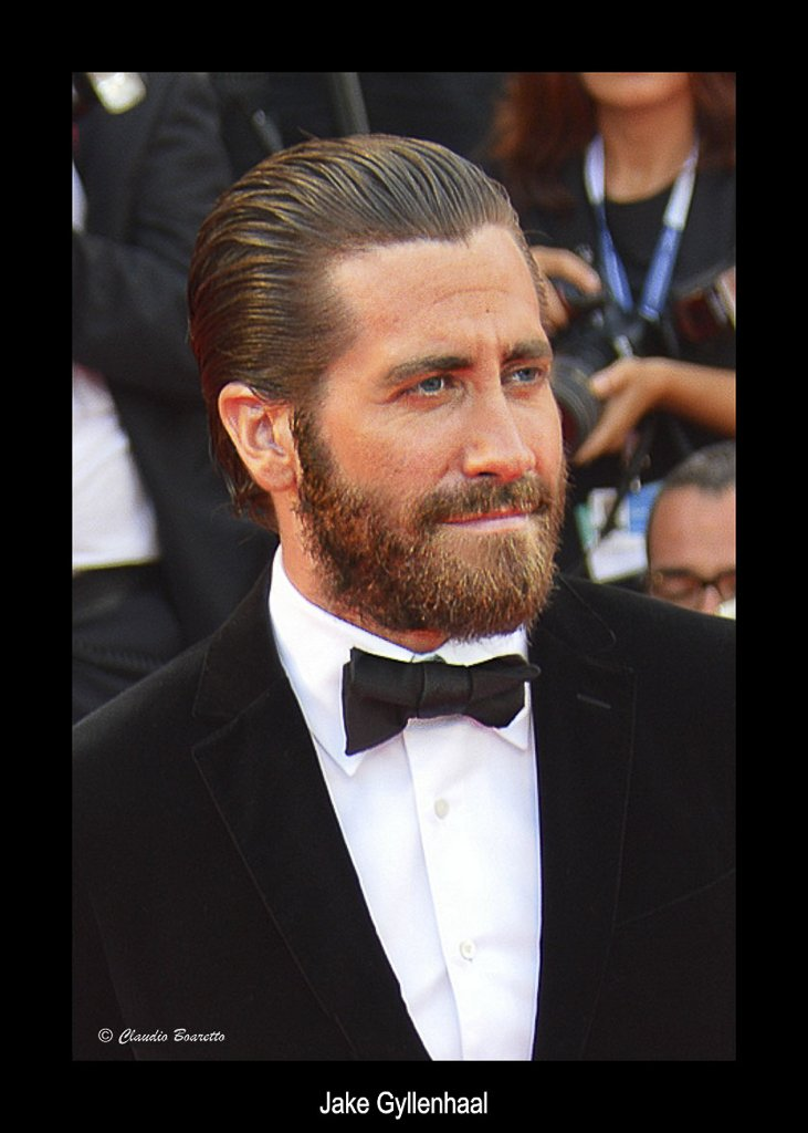 21-Jake Gyllenhaal-2