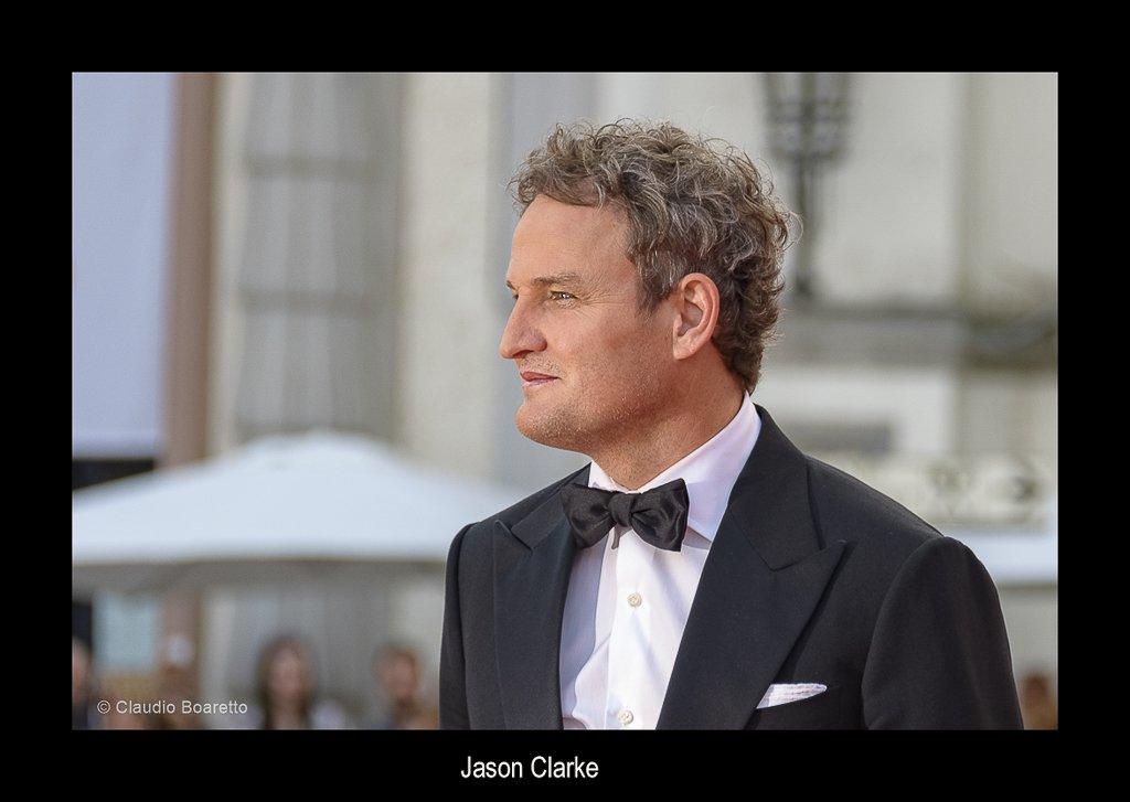 22-Jason Clarke-PS
