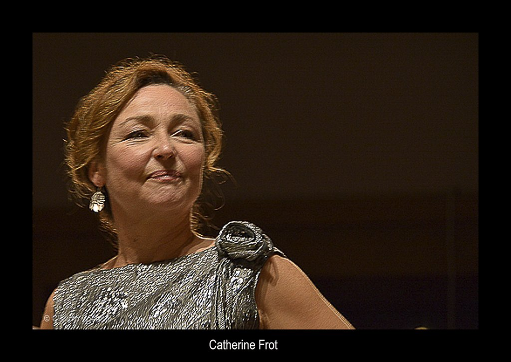 24-Catherine Frot-PS