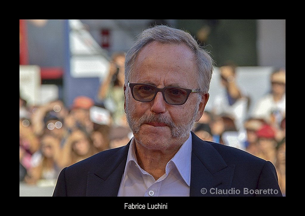 25-Fabrice Luchini-PS