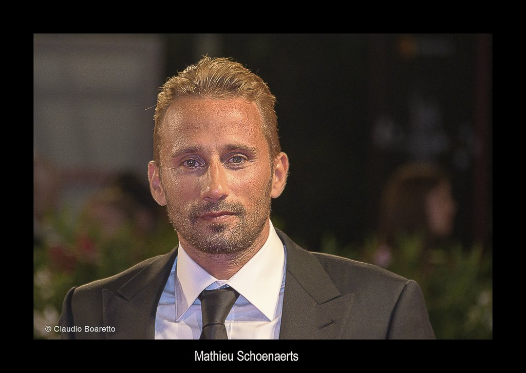 26-Mathieu Schoenaerts-PS