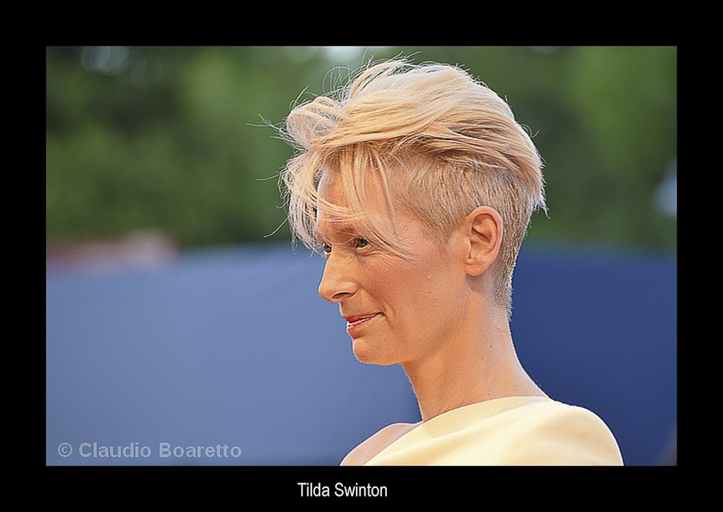 27-Tilda Swinton-PS