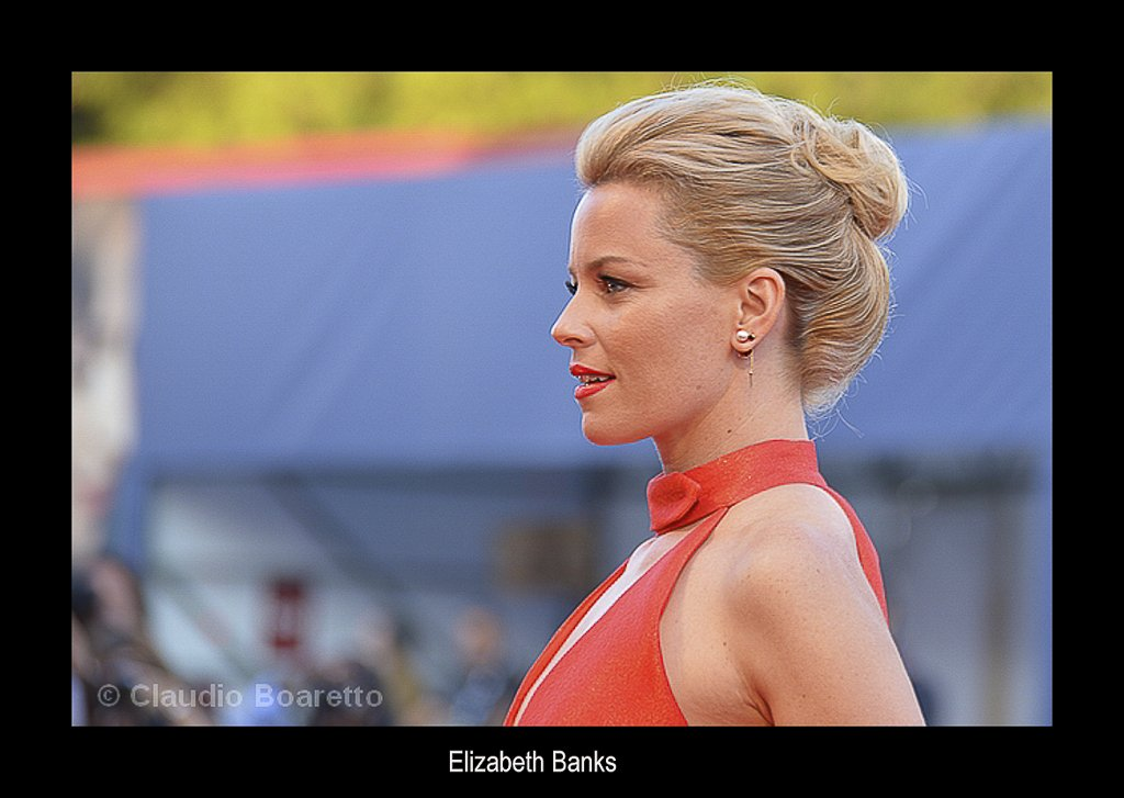 28-Elizabeth Banks-PS