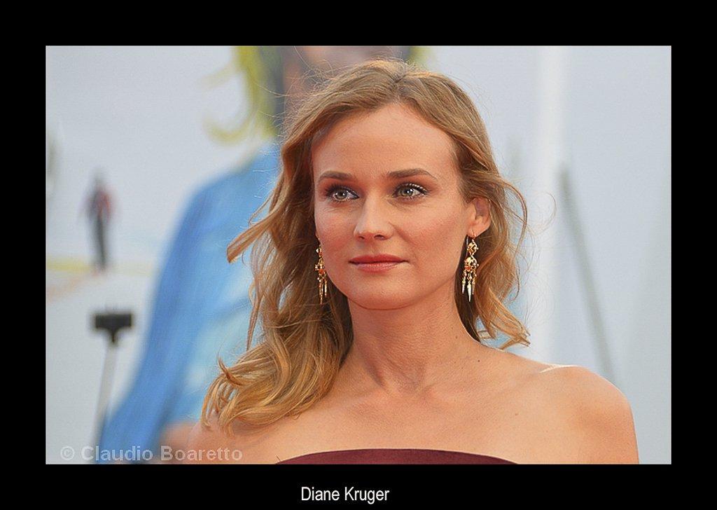 29-Diane Kruger-PS