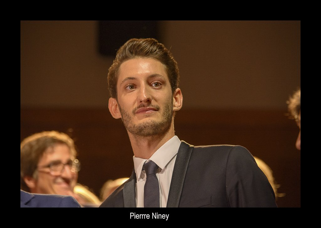 31-Pierre Niney-PS
