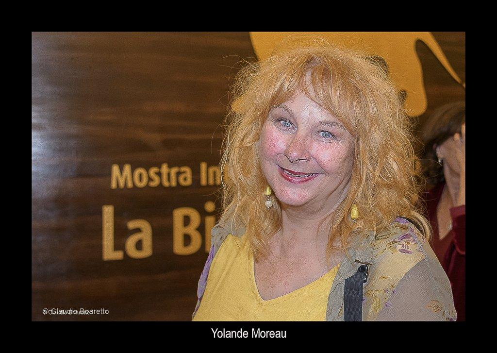37-Yolande Moreau-PS