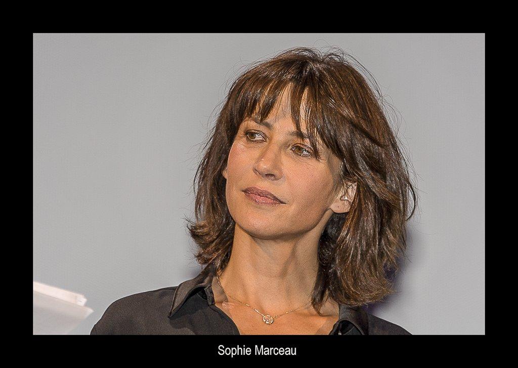 39-Sophie Marceau-PS