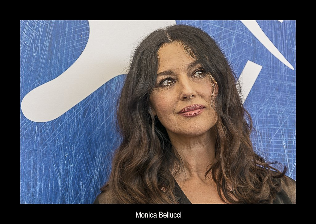 40a-Monica Bellucci-PS