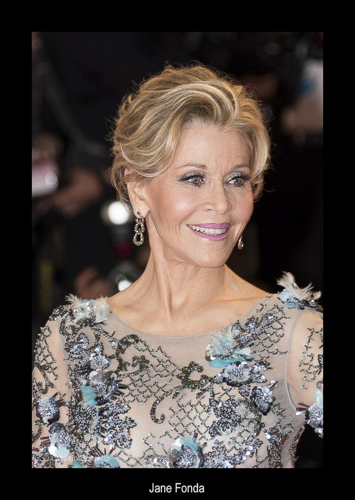 43-Jane Fonda-PS