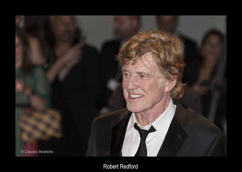 44-Robert Redford-PS