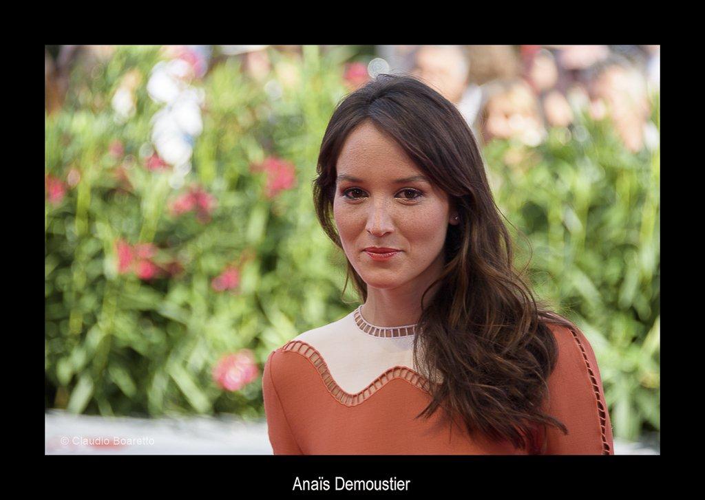 46-Anaïs Demoustier-PS
