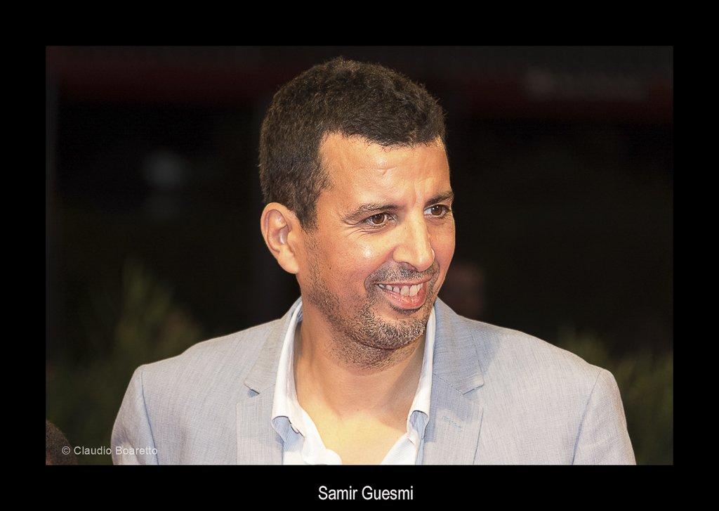 48-Samir Guesmi-PS