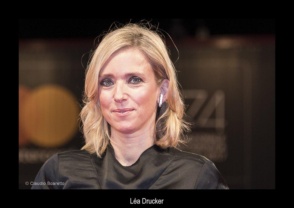 50-Lea Drucher-PS