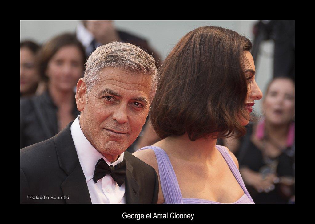 52-George et Amal Clooney-PS