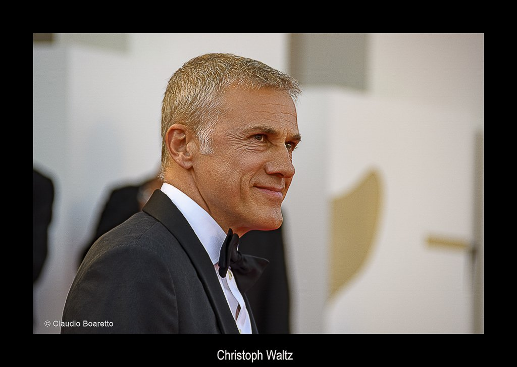 54-Cristoph Waltz-PS