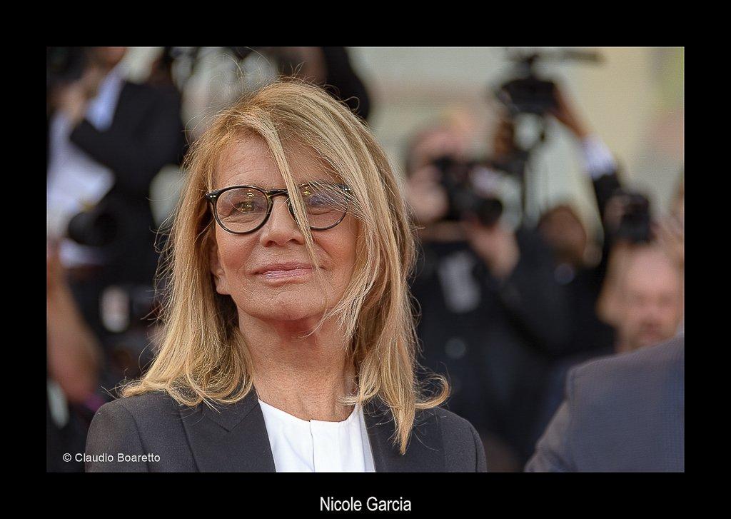 56-Nicole Garcia-PS