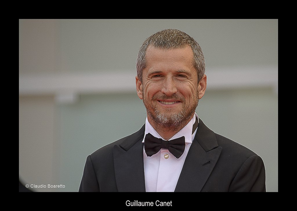57-Guillaume Canet-PS