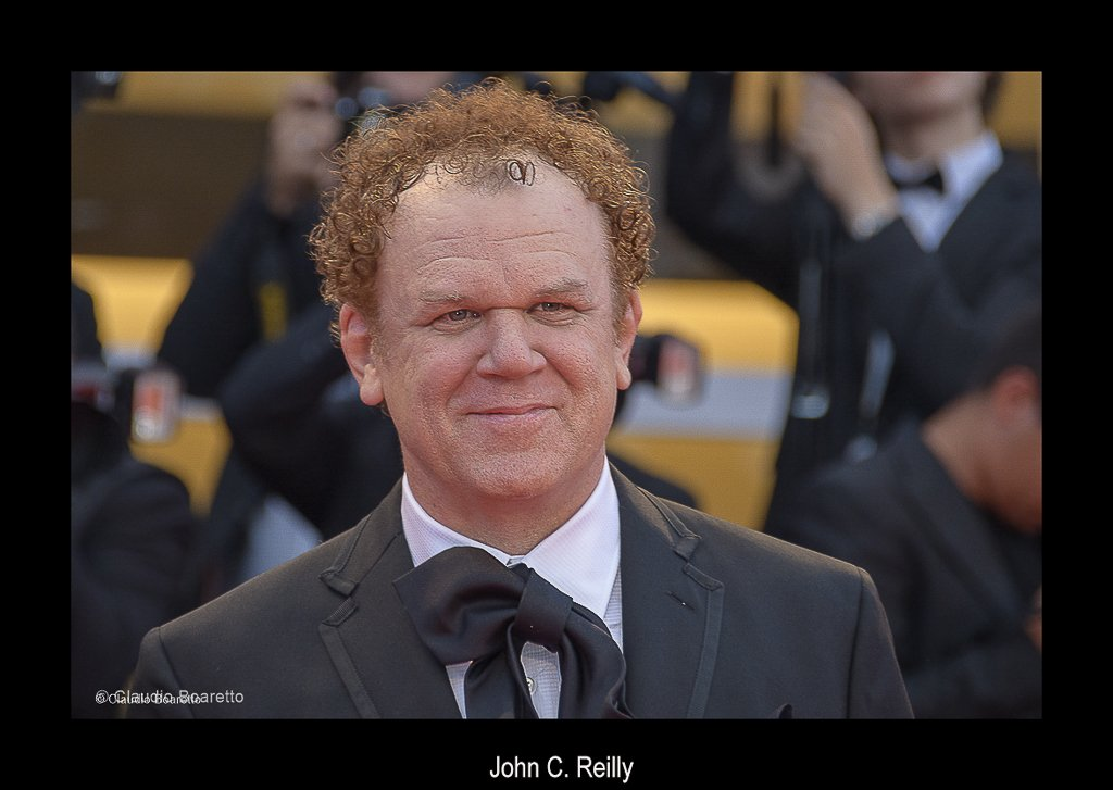 58-John C. Reilly-PS
