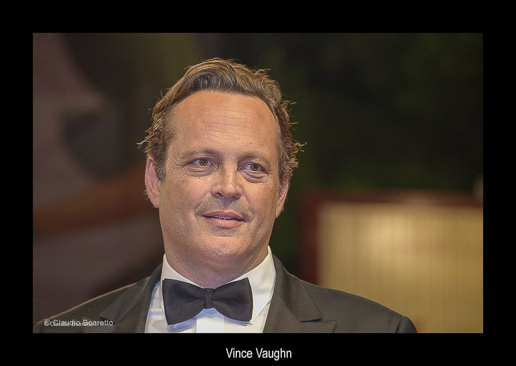 59-Vince Vaughn-PS