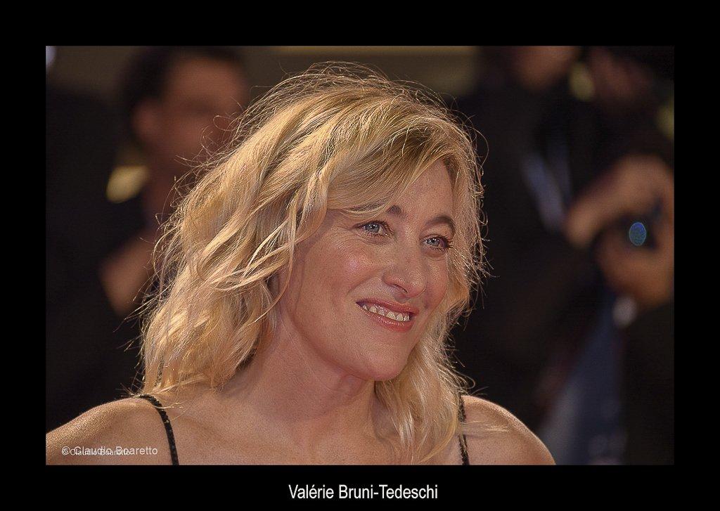 60-Valérie Bruni-Tedeschi-PS