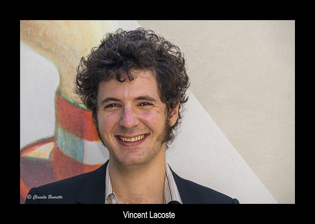 62-Vincent Lacoste