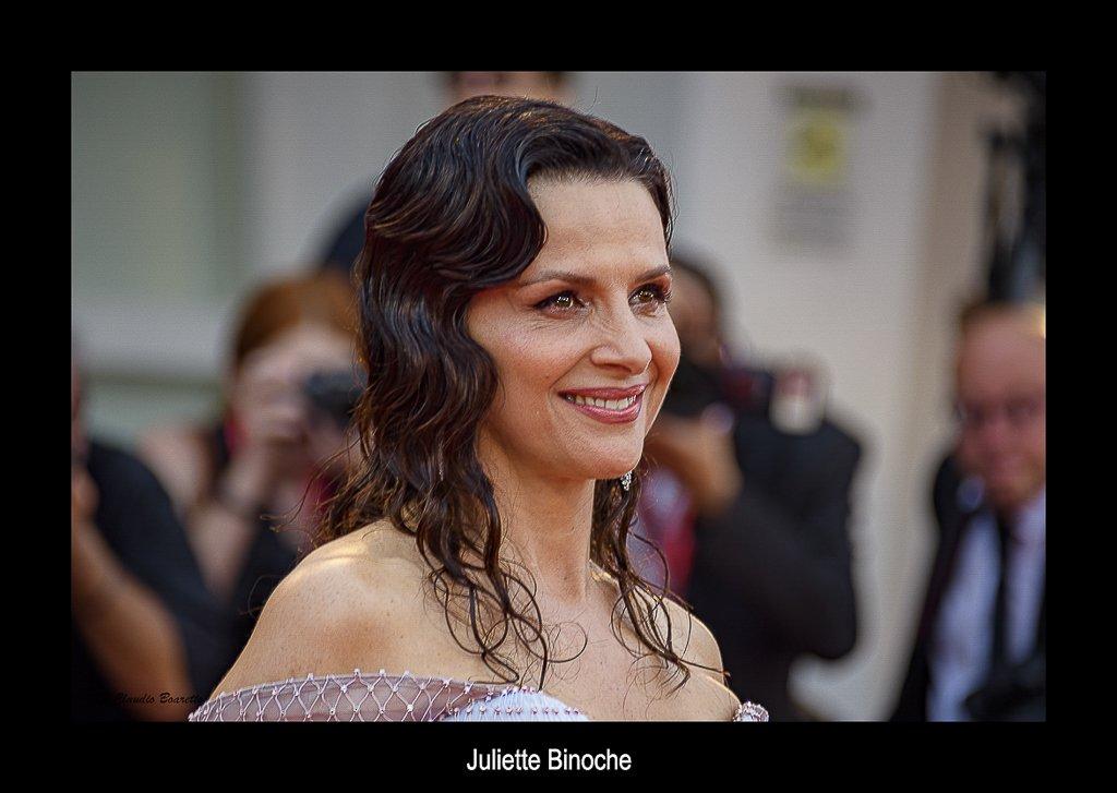 65-Juliette Binoche