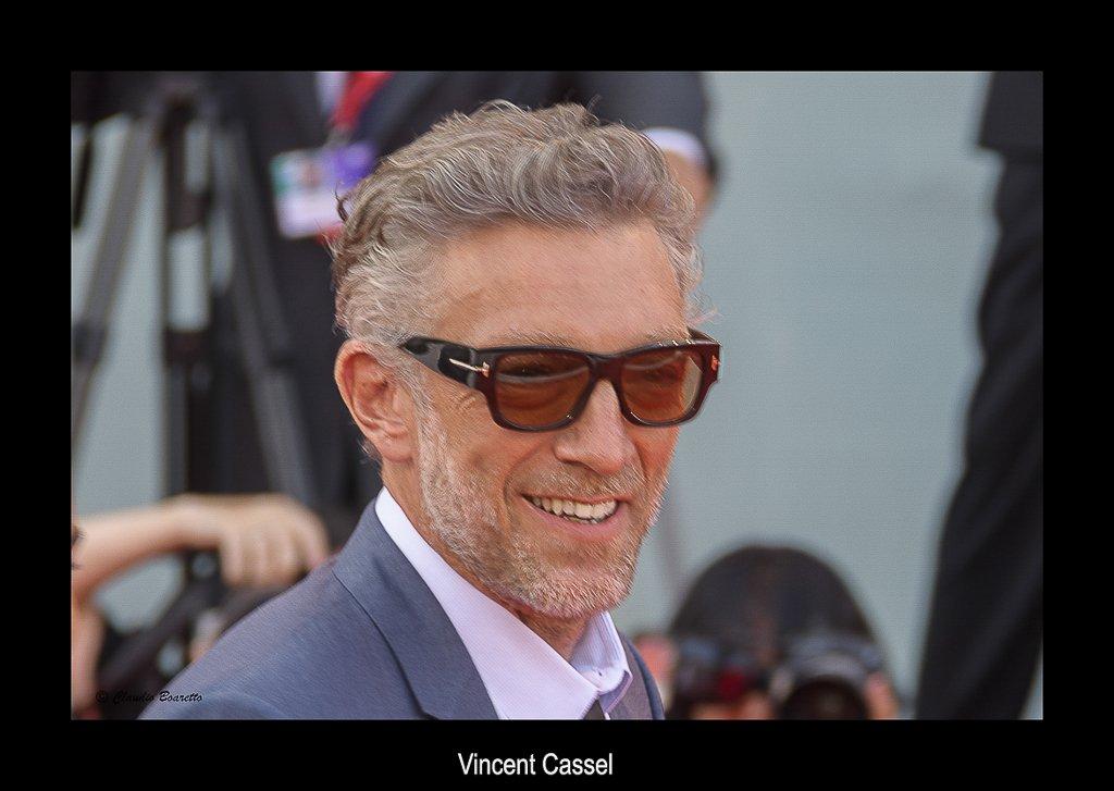 65-Vincent Cassel