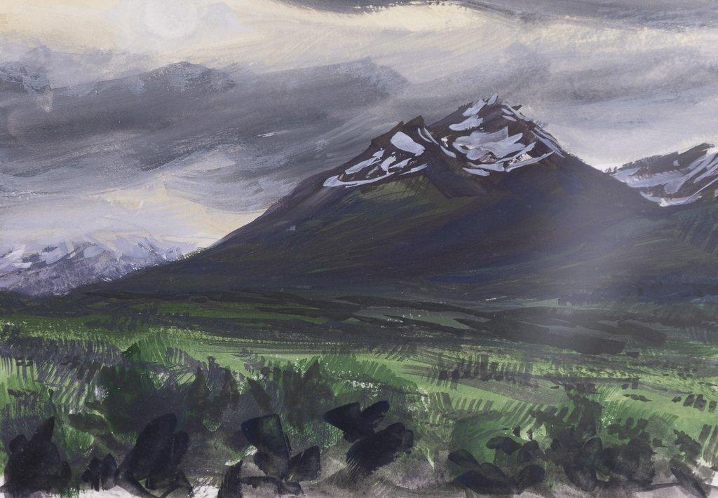 18 99 Cerro Prat ()