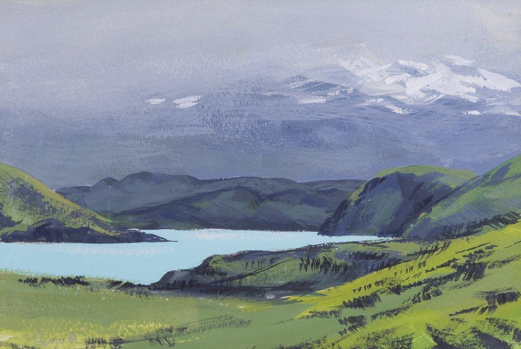 19 105 Lac Pehoe