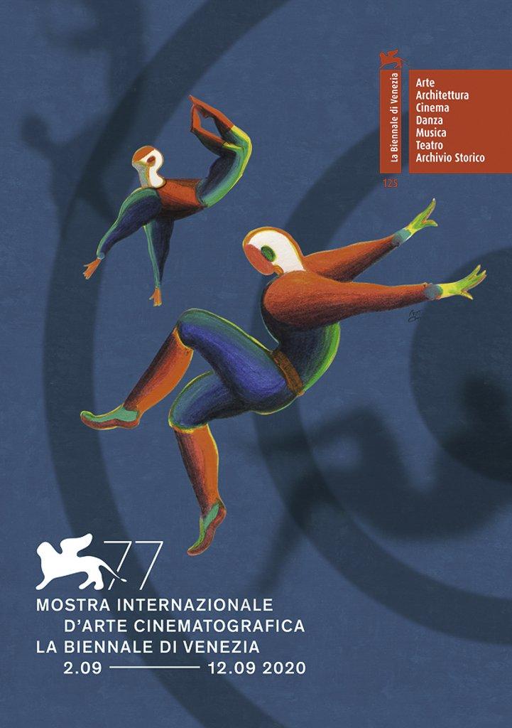 033-2020-08-23 -festival-venezia-2020-620