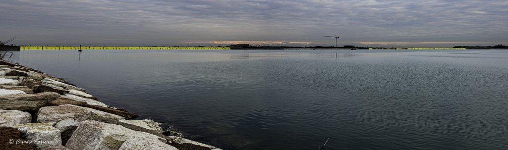 12  2020-12-12 137-Panorama